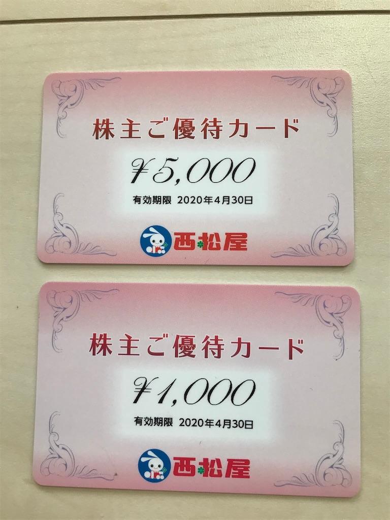 f:id:shizukabu:20200321213401j:image