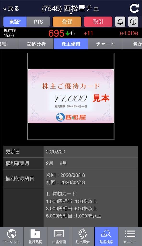 f:id:shizukabu:20200321223054j:image