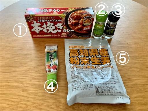 f:id:shizukaraku:20210701150828j:plain