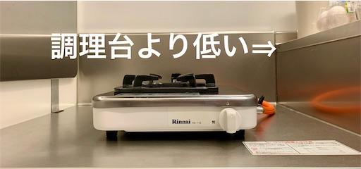 f:id:shizukaraku:20210721135220j:image