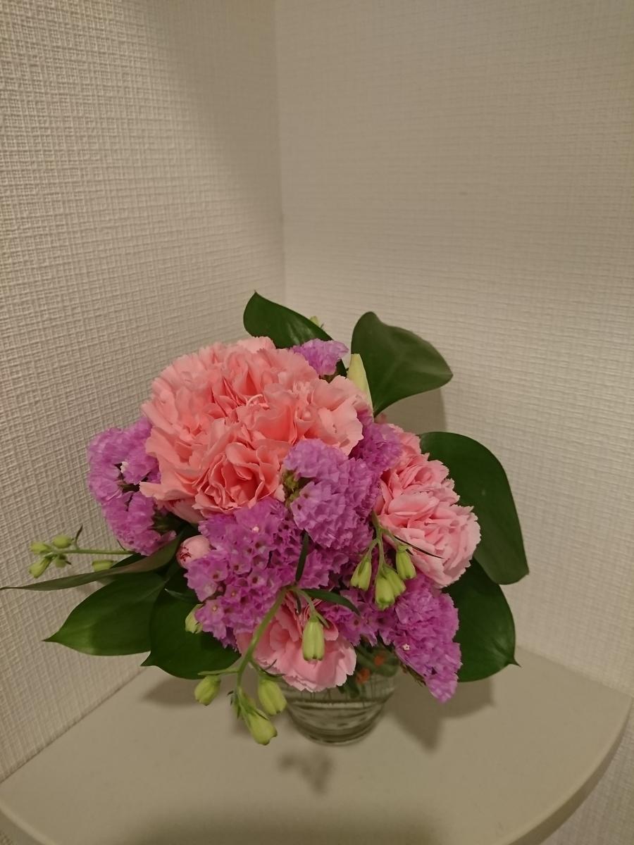 f:id:shizuki2033:20210418113959j:plain