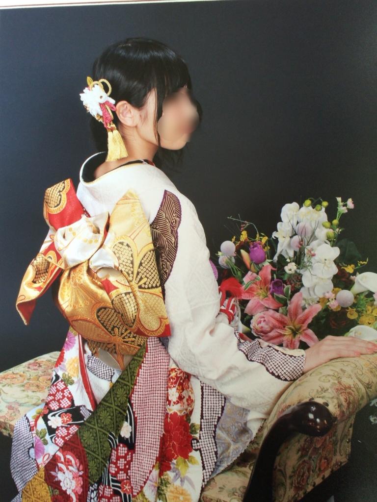 f:id:shizuku-ru:20160624105737j:plain