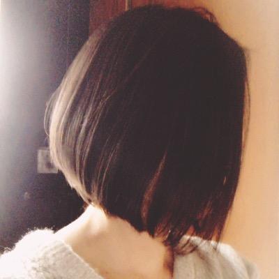 f:id:shizuku-ru:20170210163118j:plain