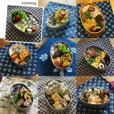 f:id:shizuku-ru:20170602110043j:plain