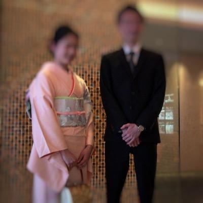 f:id:shizuku-ru:20170619174737j:plain