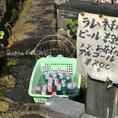 f:id:shizuku-ru:20171003163258j:plain