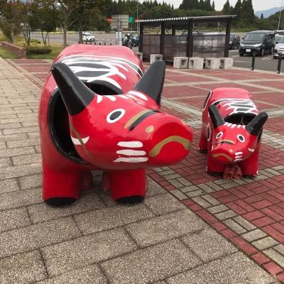 f:id:shizuku-ru:20171003163342j:plain