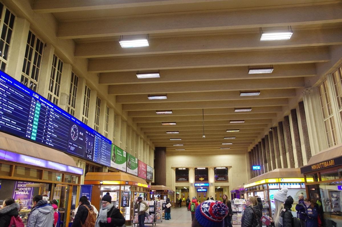 f:id:shizuku-travel:20200705213244j:plain