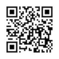 【Android】BAMBOO HUBアプリ