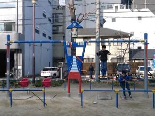 f:id:shizuku7:20111229141834j:image