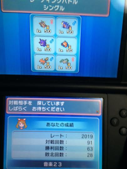 f:id:shizuku810:20150510130411j:image