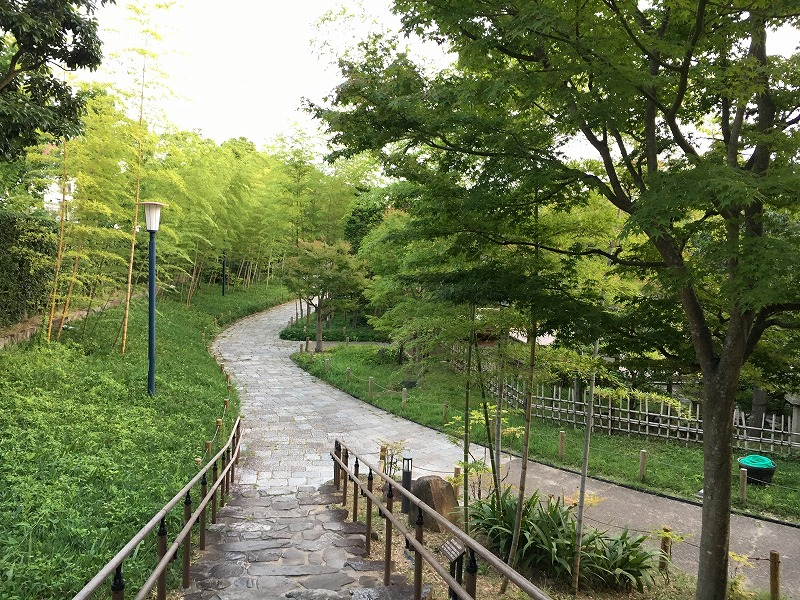 f:id:shizuku9:20190809102611j:plain