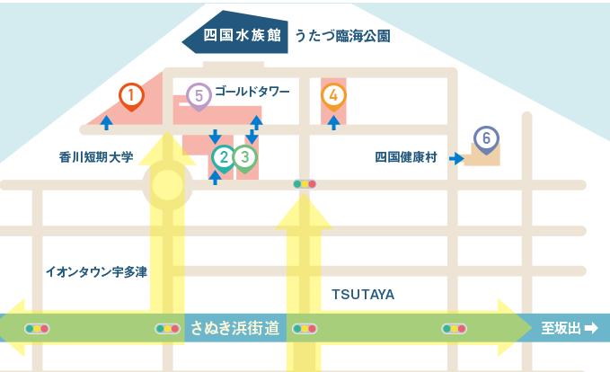 f:id:shizuku9:20200608133859p:plain