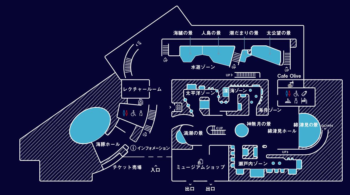 f:id:shizuku9:20200608134746p:plain