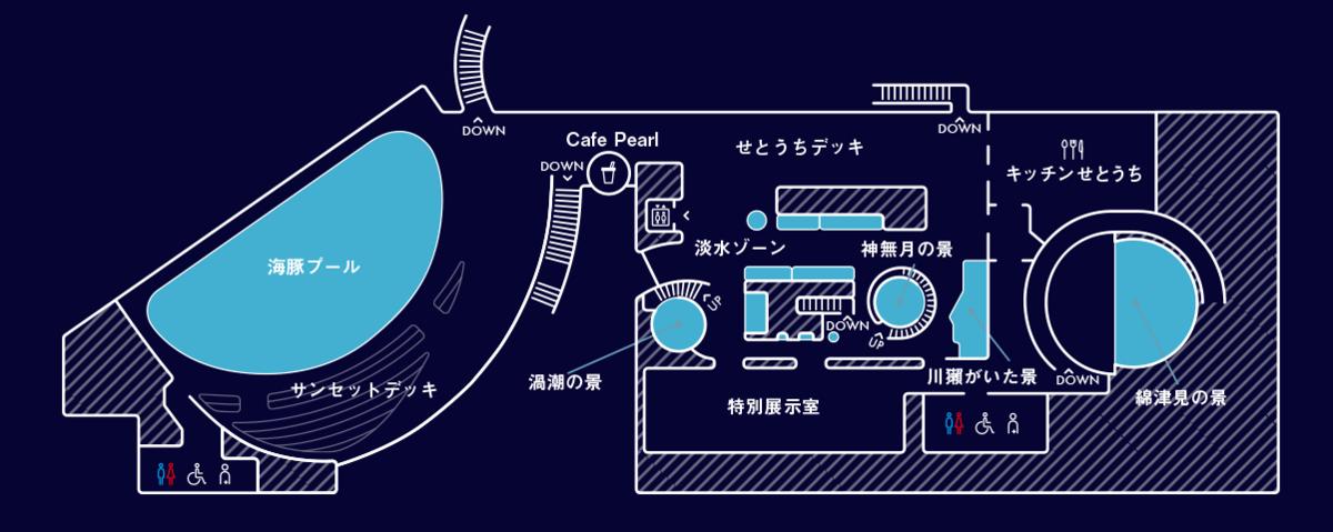 f:id:shizuku9:20200608134757p:plain