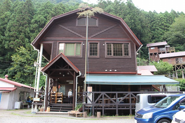 f:id:shizuku9:20200831134500j:plain