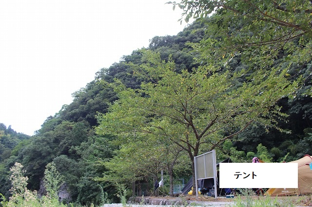 f:id:shizuku9:20200831141626j:plain