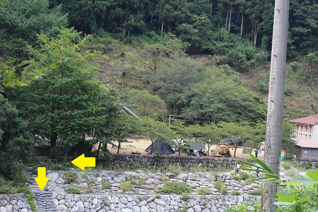 f:id:shizuku9:20200831150403j:plain