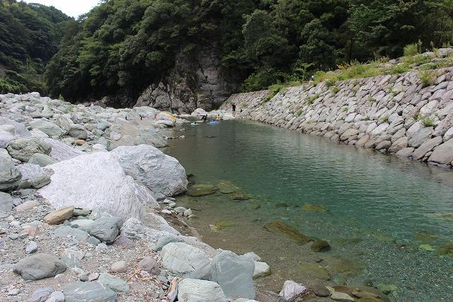 f:id:shizuku9:20200831150613j:plain