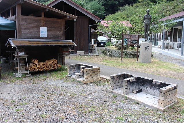 f:id:shizuku9:20200831160609j:plain