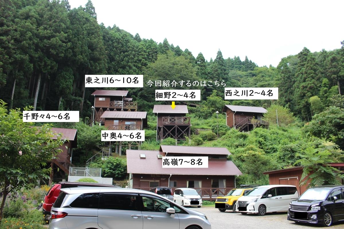 f:id:shizuku9:20200901120515j:plain