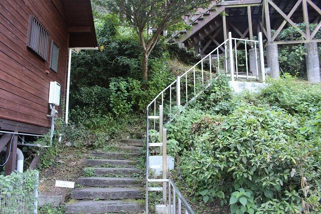f:id:shizuku9:20200901121236j:plain