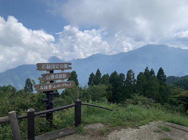 f:id:shizuku9:20200901153402j:plain