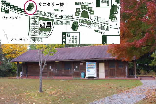 f:id:shizuku9:20201104135252j:plain