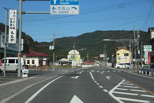 f:id:shizuku9:20201104145647j:plain