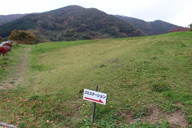 f:id:shizuku9:20201105150841j:plain