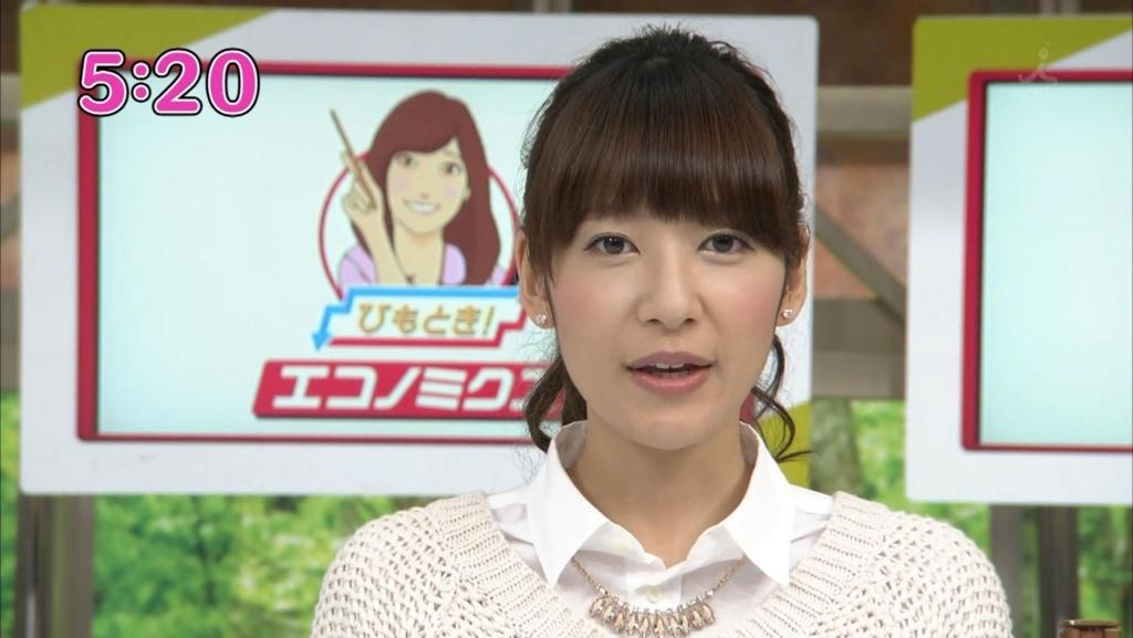 f:id:shizuku_yumeno:20161029191131j:plain