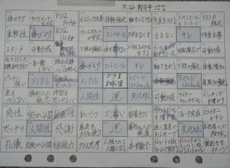 f:id:shizuku_yumeno:20181218140508j:plain