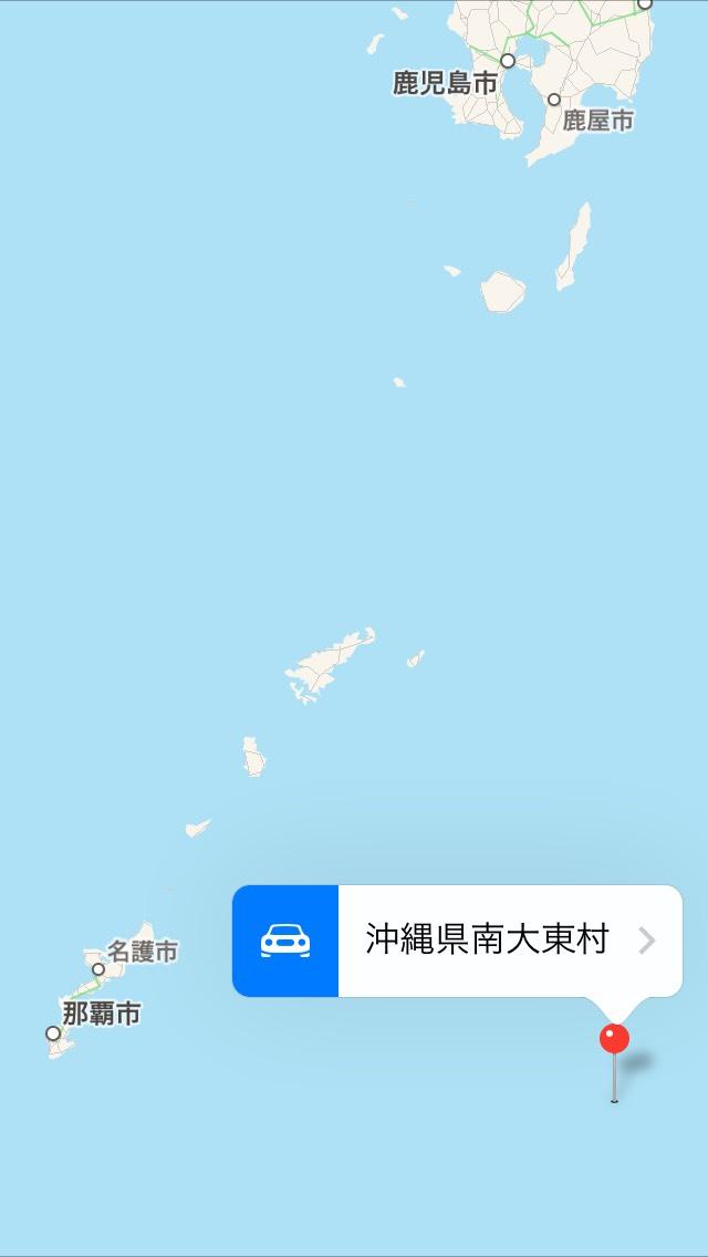 f:id:shizukubooknavi:20191007153742p:plain
