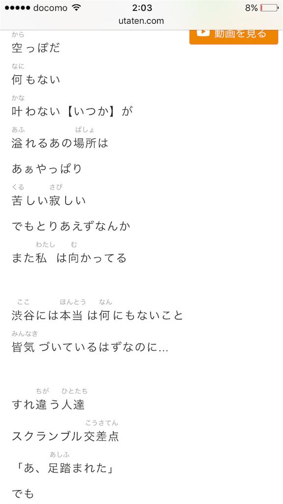 f:id:shizuna0316:20160831020432p:image