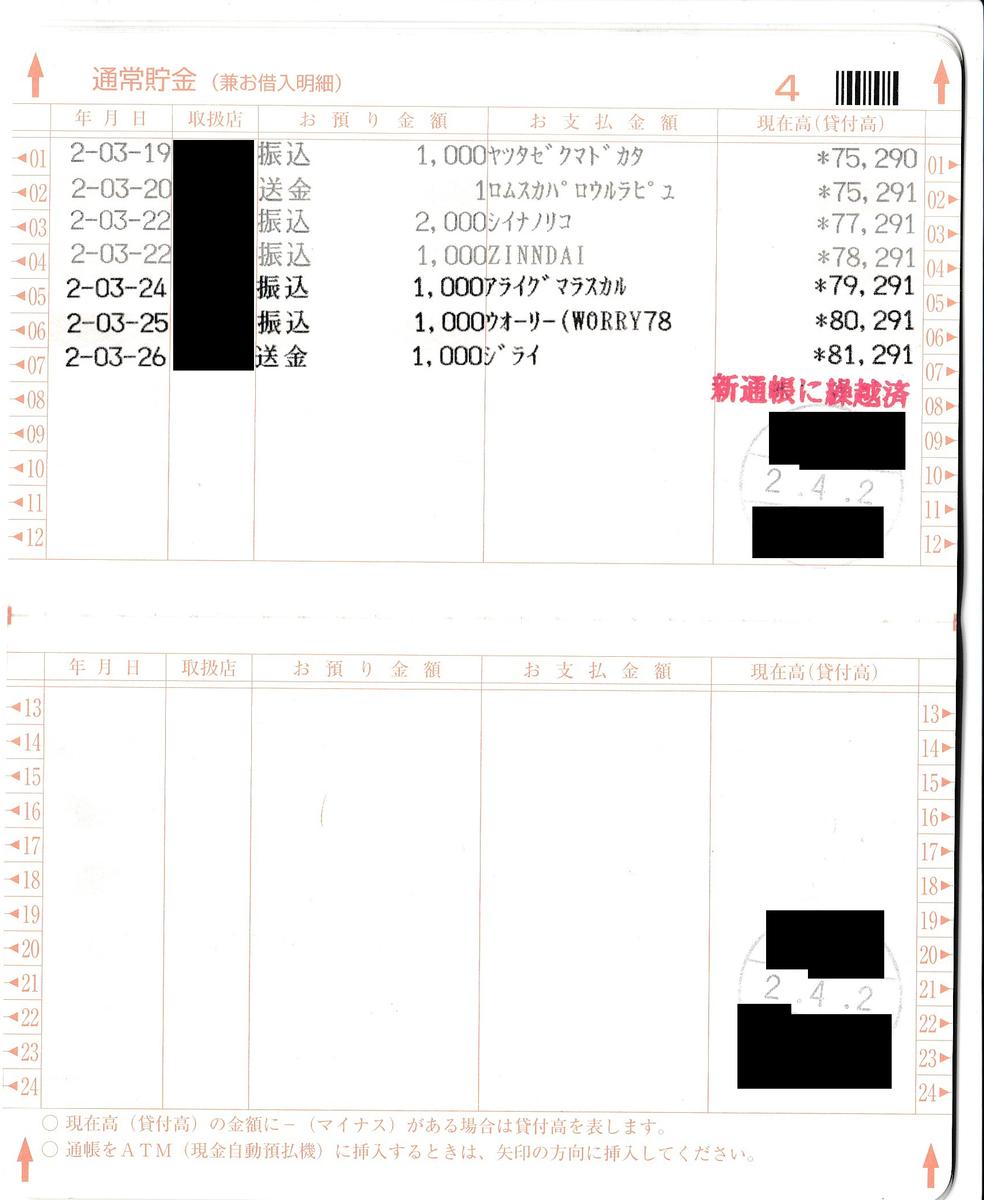 f:id:shizunami:20200419004114j:plain