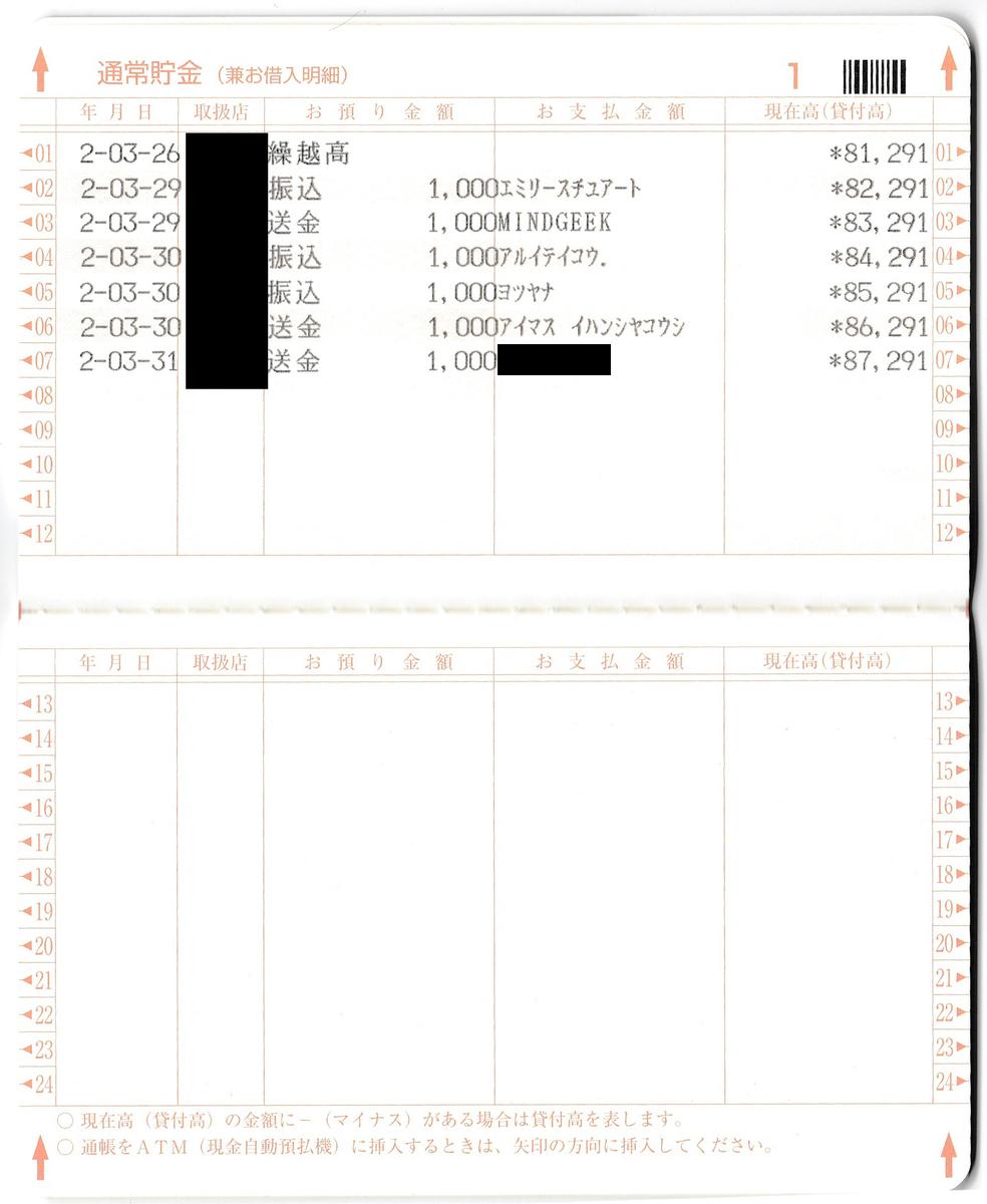 f:id:shizunami:20200419004123j:plain