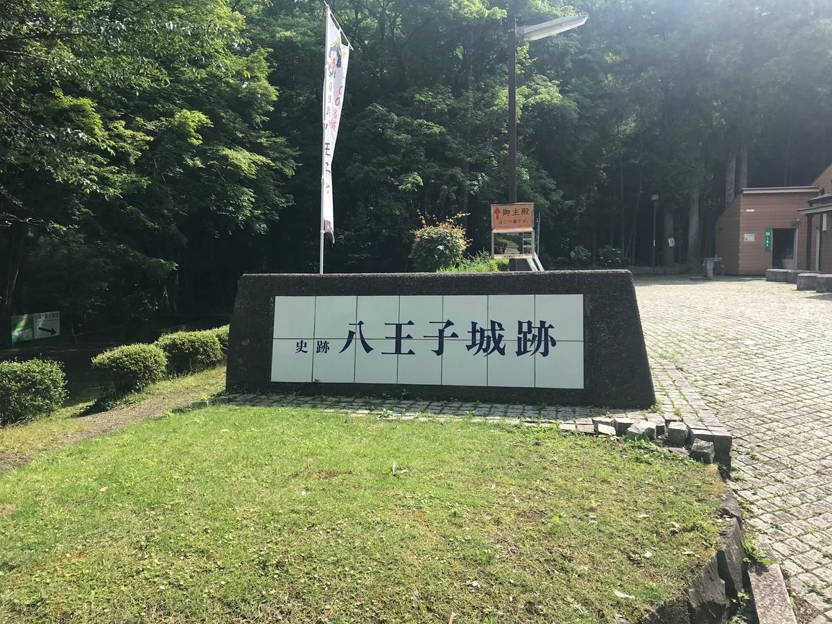 f:id:shizunocyan:20190630102557j:plain