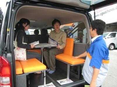 f:id:shizuoka_ccc:20090604111155j:image