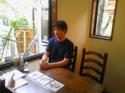 f:id:shizuoka_ccc:20090619154617j:image