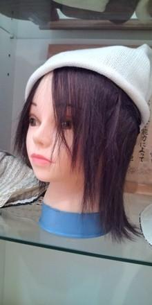 f:id:shizuoka_ccc:20090703130812j:image
