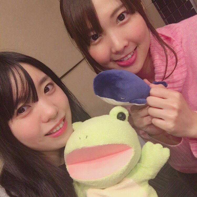 f:id:shizuoka_soccer:20201230201913j:plain