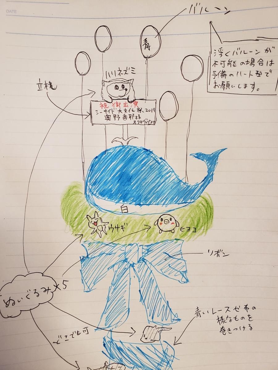 f:id:shizuoka_soccer:20201230202533j:plain