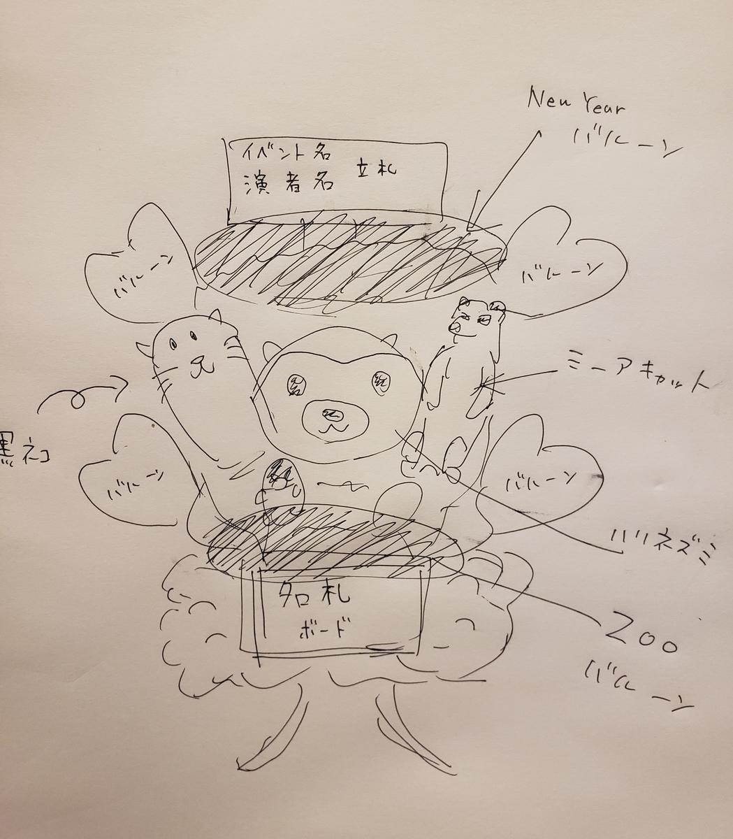 f:id:shizuoka_soccer:20201230202635j:plain