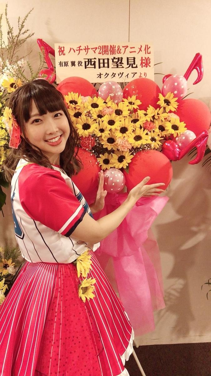 f:id:shizuoka_soccer:20201230202723j:plain