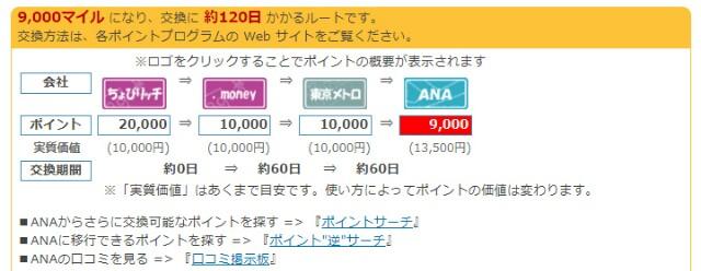 f:id:shizuokamiler:20171013080105j:plain