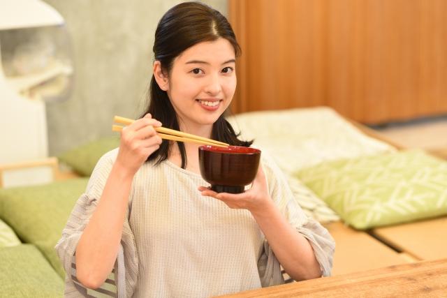 f:id:shizupoke:20200701120113j:plain