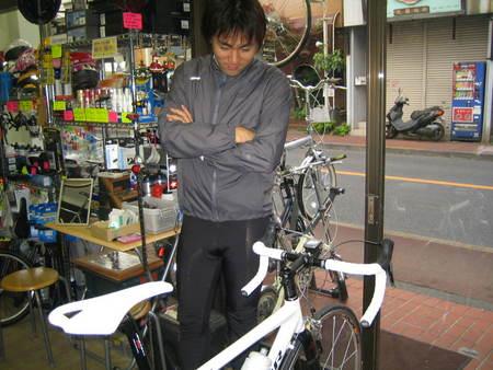 f:id:shizusai:20071202153903j:image