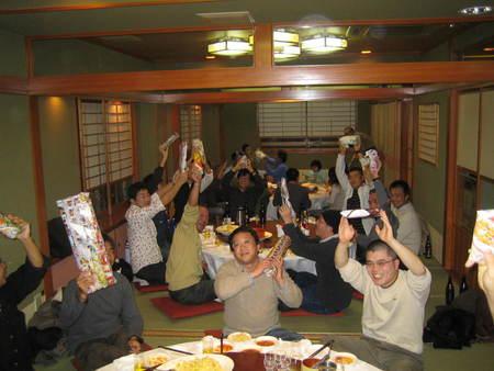 f:id:shizusai:20071223202510j:image