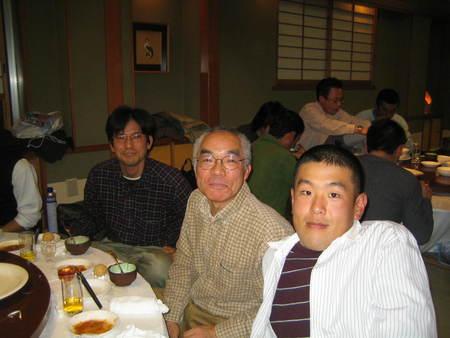 f:id:shizusai:20071223203721j:image