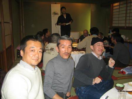 f:id:shizusai:20071223203733j:image
